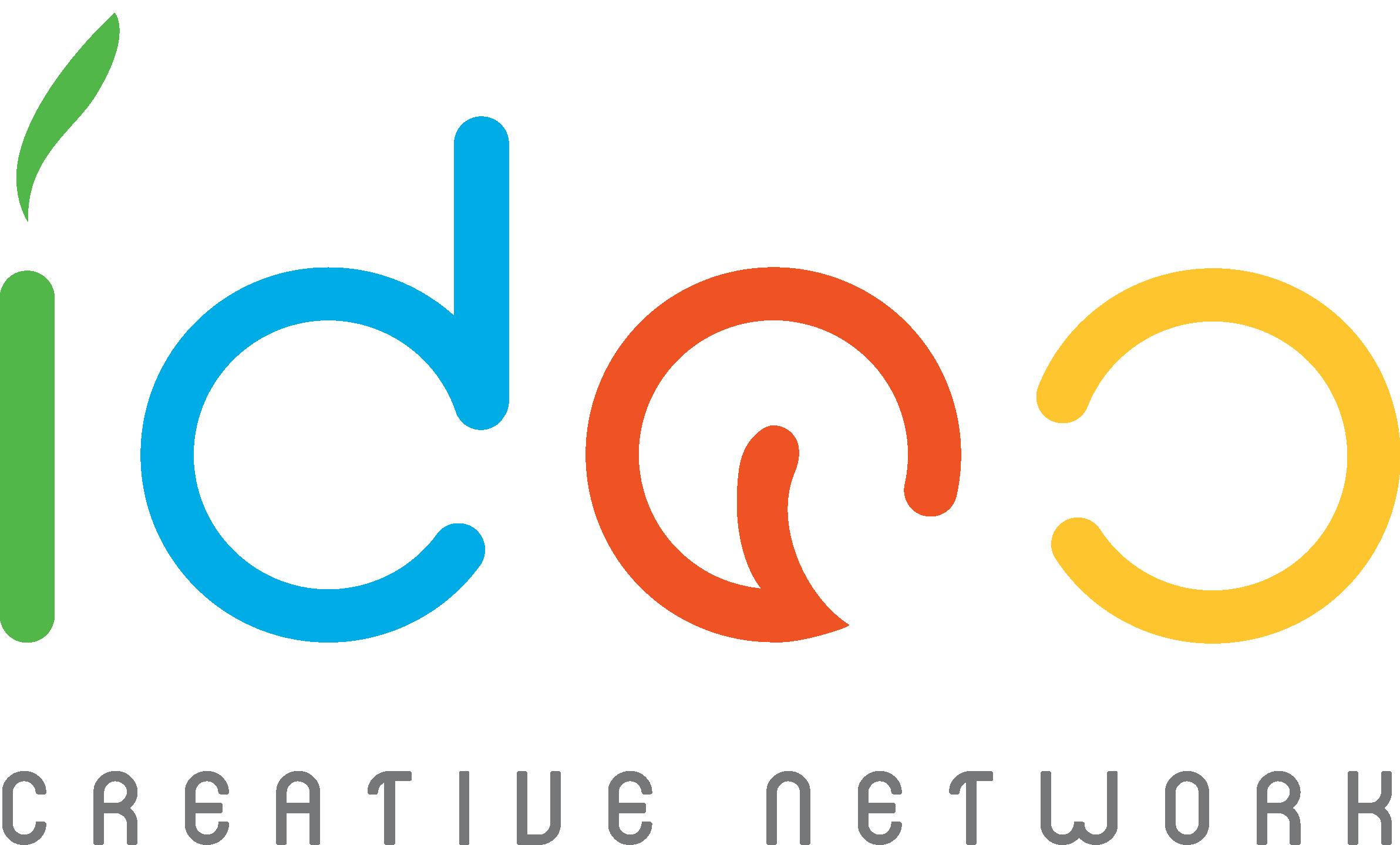 Associazione ídeo